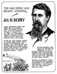 Berry, James Henderson by William J. Lemke