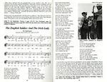 Folk Song,