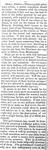 Editorial, Arkansas Gazette, December 2, 1820