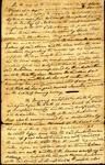 1820s slave sale certification instructions