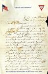 Burke letter