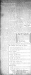 """""""Liet. Paul Remmel Writes of His Training Under Fire,"""" Arkansas Gazette, December 14, 1917"""