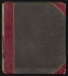 Lowden Plantation ledger, 1929 September 26-1930 March 21
