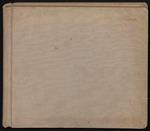 Lowden Plantation ledger, 1927 October 17-1928 February 22