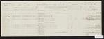 "1863 June 30-1863 August 31: ""Invalid attachment,"" Springfield, Missouri"