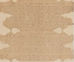 Quapaw Treaty, 1824 November 15 by Robert Crittenden