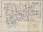 Benton County, 1952-1954