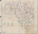 Carroll County, 1952-1954