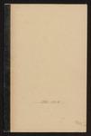 Subiaco guide 1903