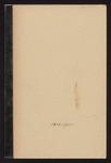 Subiaco guide 1904
