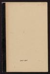 Subiaco guide 1905