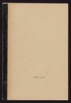 Subiaco guide 1907