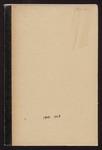 Subiaco guide 1908