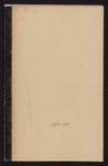 Subiaco guide 1910