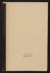 Subiaco guide 1918