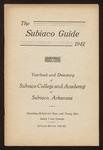 Subiaco guide 1942