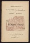 Subiaco guide 1943