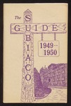 Subiaco guide 1949