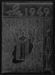 Pax yearbook 1949