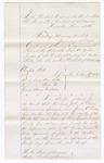 1877 February 02: Account, U.S. v. John A. Dillon, theft; James C. Feuler, surety; Stephen Wheeler, clerk