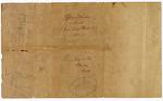 1878 December 31: Envelope; Stephen Wheeler, clerk