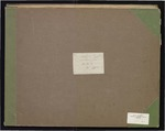 Works Progress Administration scrapbook, Franklin-Madison Counties, 1938-1941