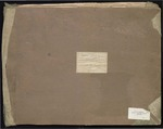 Works Progress Administration scrapbook, Marion-Prairie Counties, 1938-1941