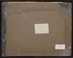 Works Progress Administration scrapbook, Randolph-Yell Counties, 1938-1941