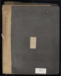 National Recovery Act scrapbook,1934-1935