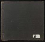 Arkansas Information Service scrapbook, 1940
